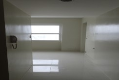 For Sale - Condo Unit - Wil Tower - Quezon City
