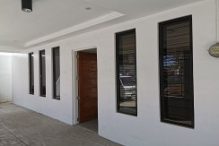 2 storey house and Lot for sale