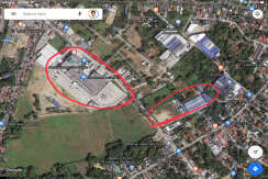 Big Warehouse For Sale in Bulacan near SM Pulilan