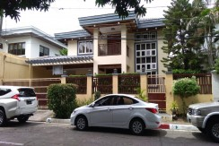 6 Bedrooms - Southbay, Paranaque City