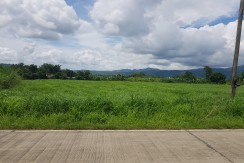 13 hectares property suited for commercial & residential projects