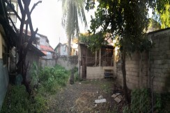 Lot for Sale in Cogon Pardo, Cebu City